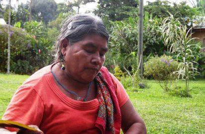 Comunidad Indígena de Costa Rica encuentra en el Turismo una herramienta de resistencia