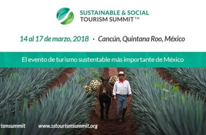 It's time for tourism solutions at the second edition of the Sustainable & Social Tourism Summit