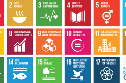 Impact Travel Alliance develops 2018 event series for tourism industry around SDGs