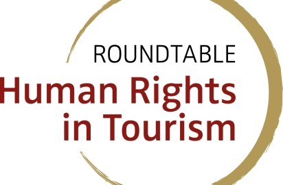 ABTA signs up to the Roundtable for Human Rights in Tourism