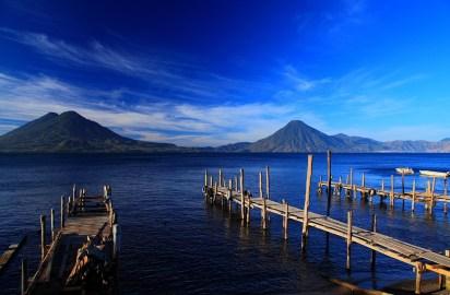 El Instituto Guatemalteco de Turismo inicia un programa para emprendedores en turismo sostenible