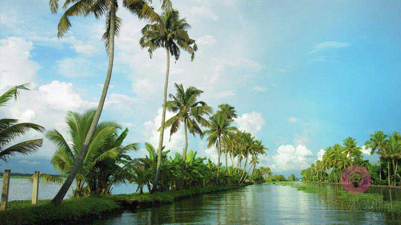 Image result for kerala backwaters rs