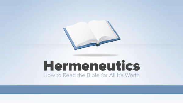 Hermeneutics Presentation Template.001