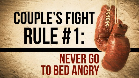 Fight Rules.001