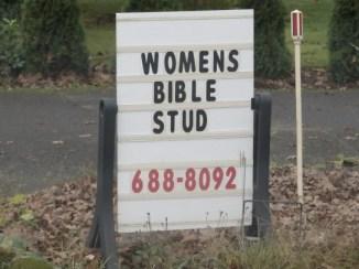 womens-bible-stud