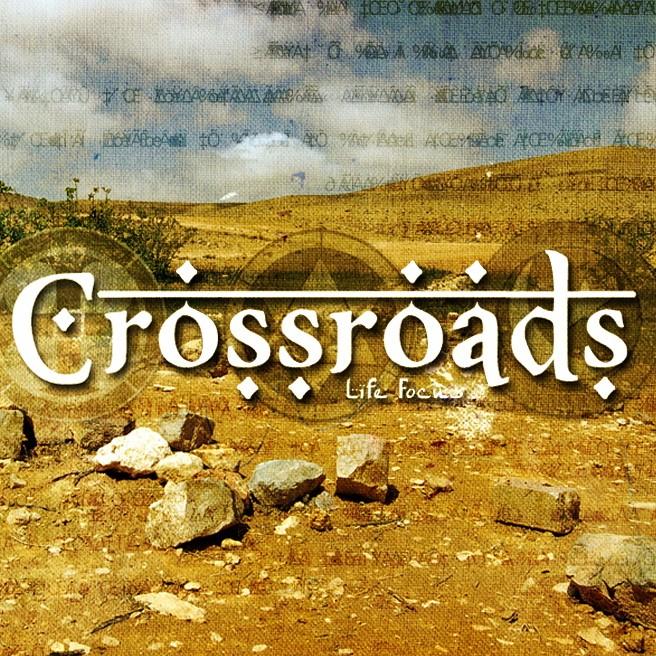 crossroads-sermon-icon