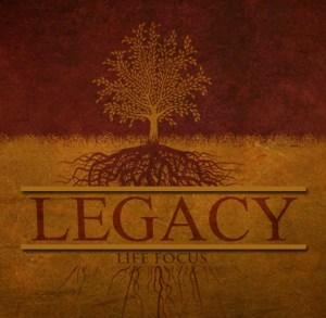 legacy-sermon-icon