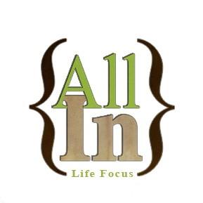 all-in-sermon-icon