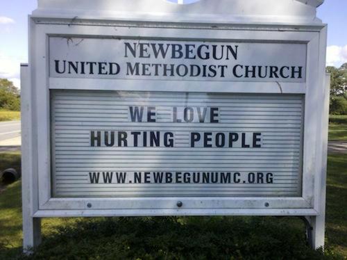 Hurting-People