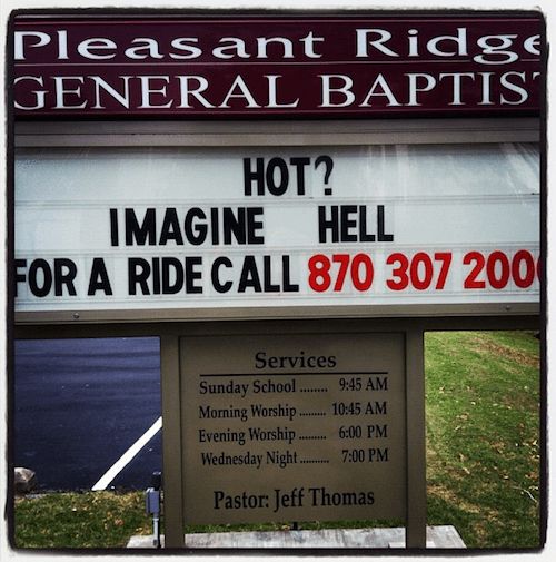 hot-hell-call