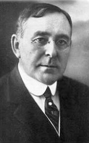 Wilbur Chapman