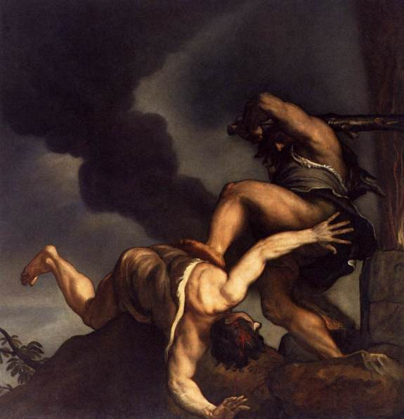 cain-and-abel-1544