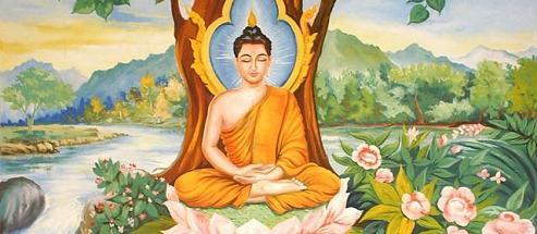 bhudda_meditating