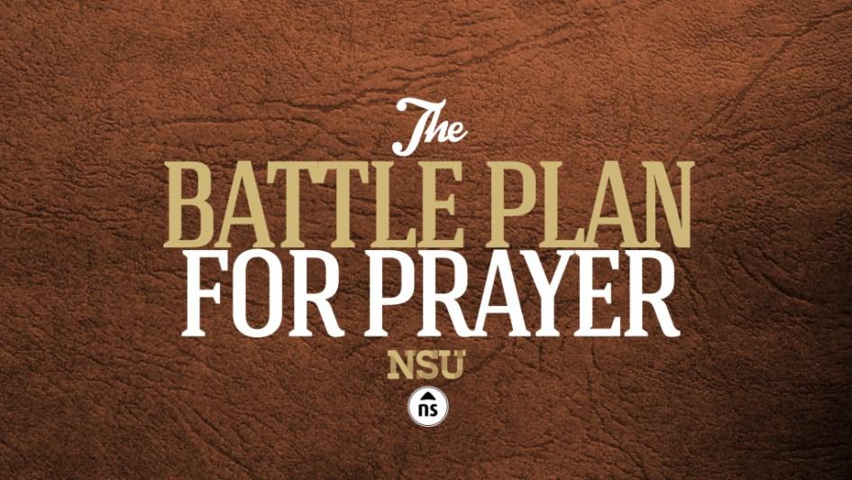 THE-BATTLE-PLAN-FOR-PRAYER