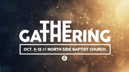 the-gathering-1000x563