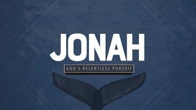 Jonah Grahpic