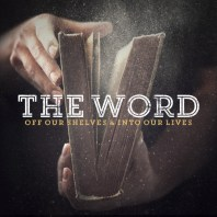 The Word Box
