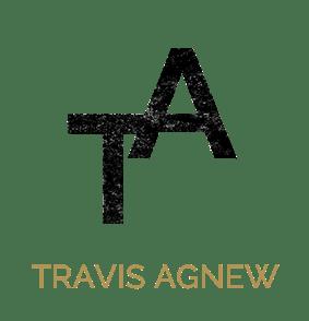 TravisAgnew.org