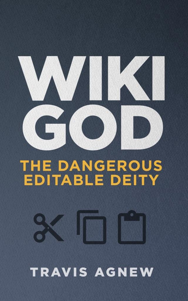 Wiki God