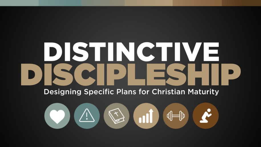 Doctrine: Strengthening Your Uncertain Beliefs