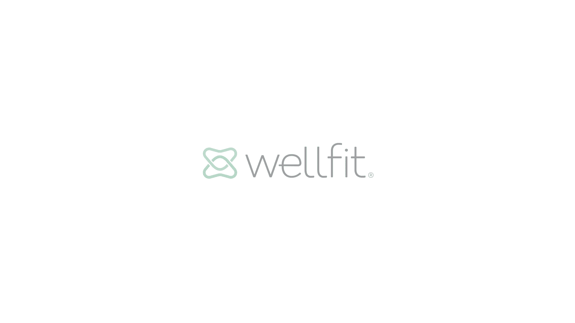 Preview image for Wellfit video animation.