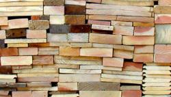 Juniper Lumber For Sale Nc