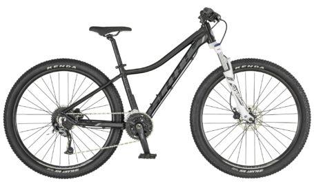 Womens Hardtail Mountain Bikes