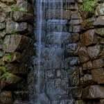 20161002-AlfredNichols_Waterfall.jpg