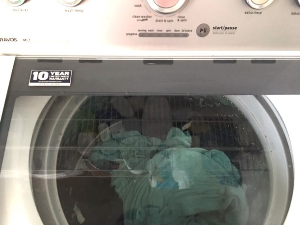 Labor+Day+Sale+Washer+Dryer