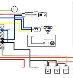 99 02 harness diagram [ 2200 x 1700 Pixel ]