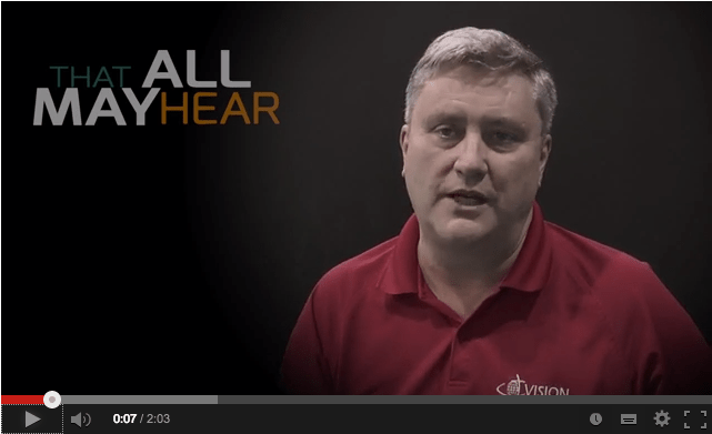 Video: How Does a Church Become Passionate About World Evangelism