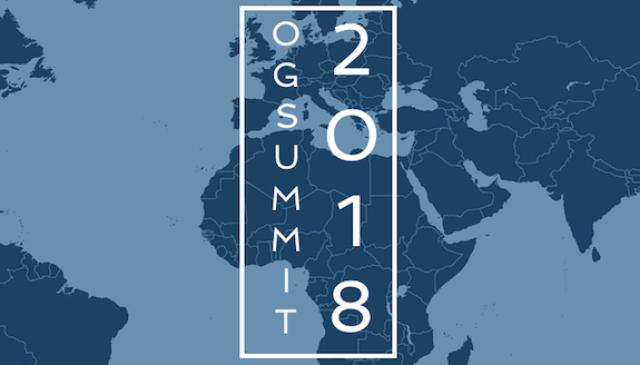 Summit copy