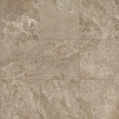 discounts close outs travis tile sales inc