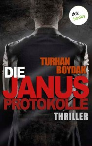 Boydak_Janus_Protokolle_72dpi