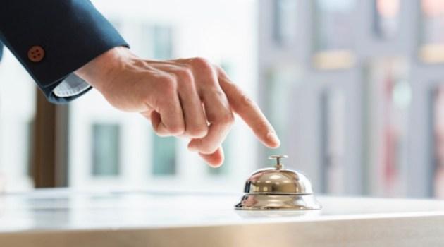 Marriott neemt concurrent Starwood Hotels over