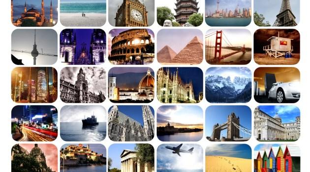 Controverse rond reisadvies