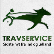 Travservice_facebook_logo