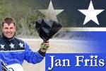 janfriis-sponsorbanner