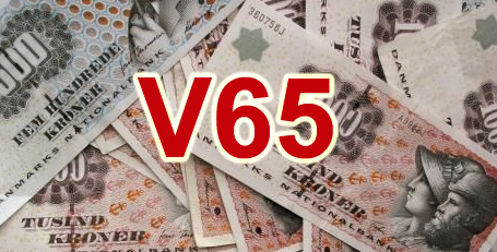 v65penge