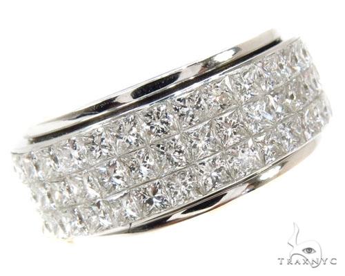 Mens Diamond Wedding Rings Bands Car Interior Design
