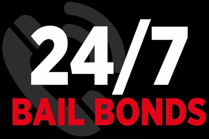 Bail-Bonds-Jacksonville-FL | Traynor Law Blog