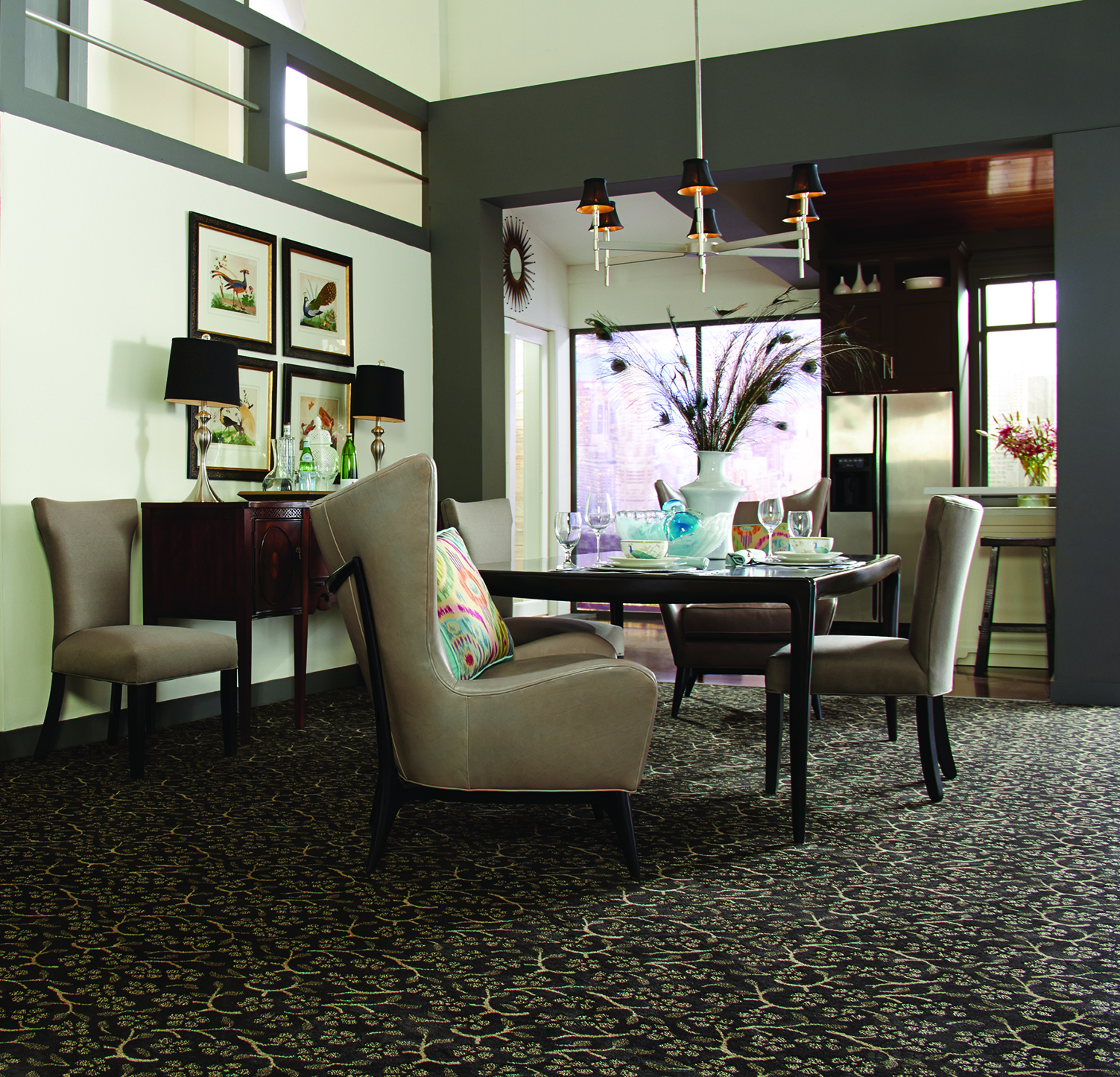 Flooring Products Traynor S Floors Amp Carpet Westminster Md