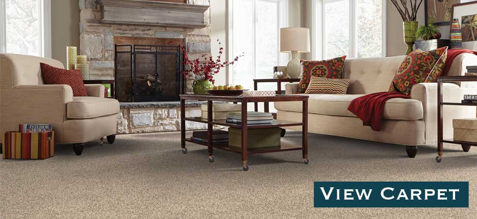 ... Traynors Floors Westminster, Md Carpet Installation Hampstead