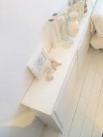 image-2 kopie sideboard