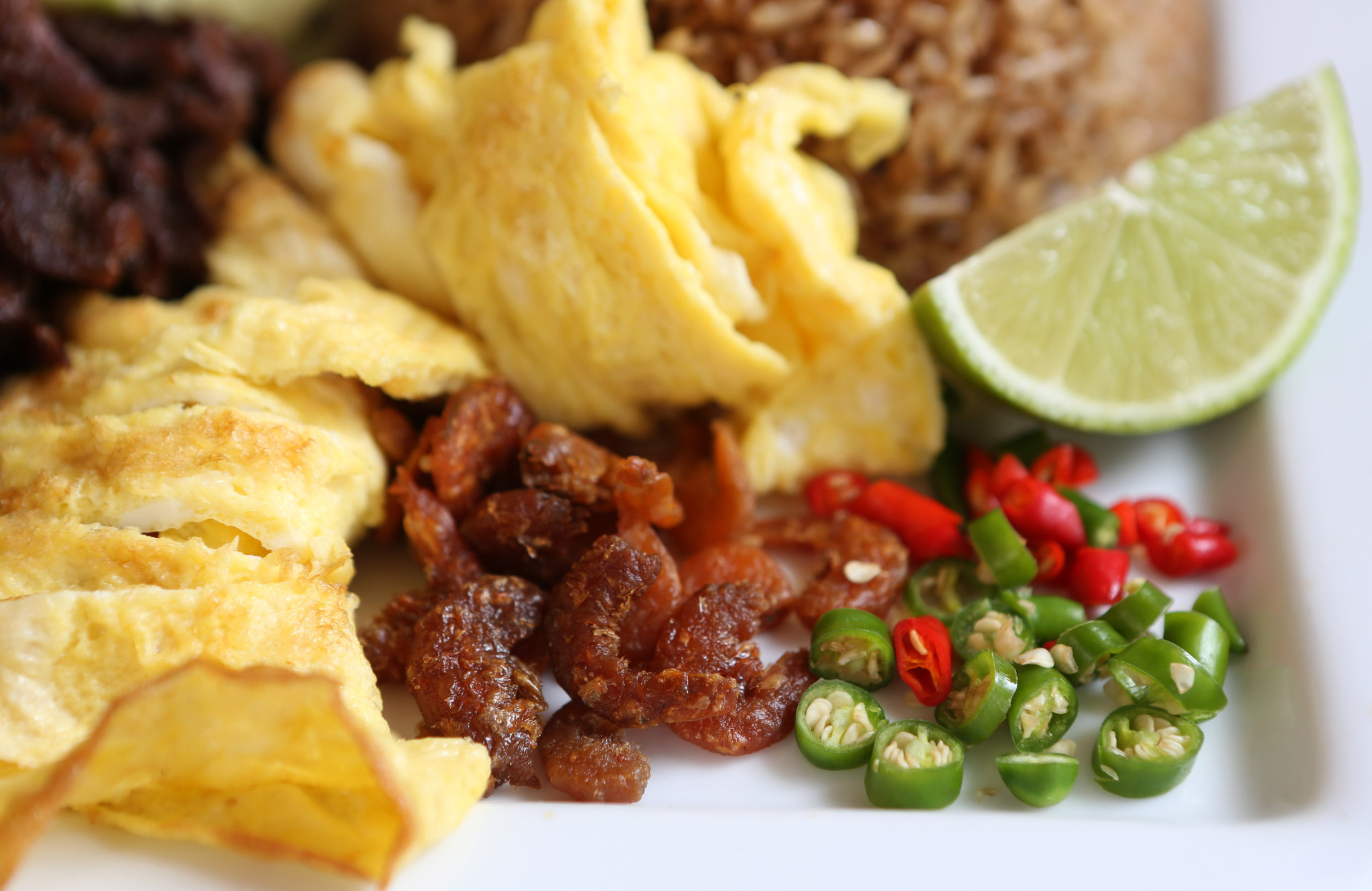 Cheap date Andys Thai Kitchen  RedEye Chicago