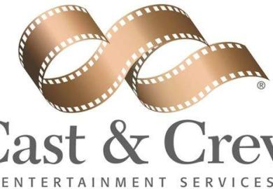 Cast Crew Payroll Llc Private Company Information