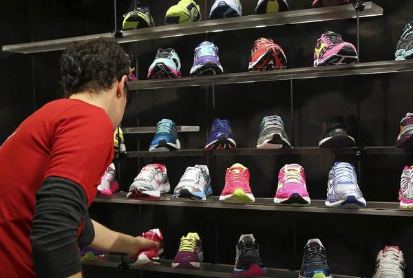 Keen Shoes Outlet Store