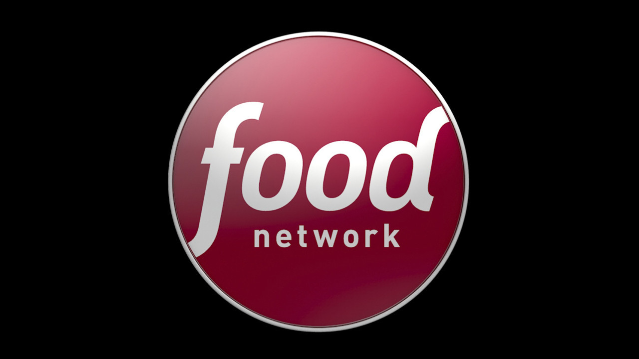 Food Network tv network Articles Photos and Videos  southfloridacom