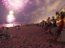 South Florida Fourth of July fireworks guide ...