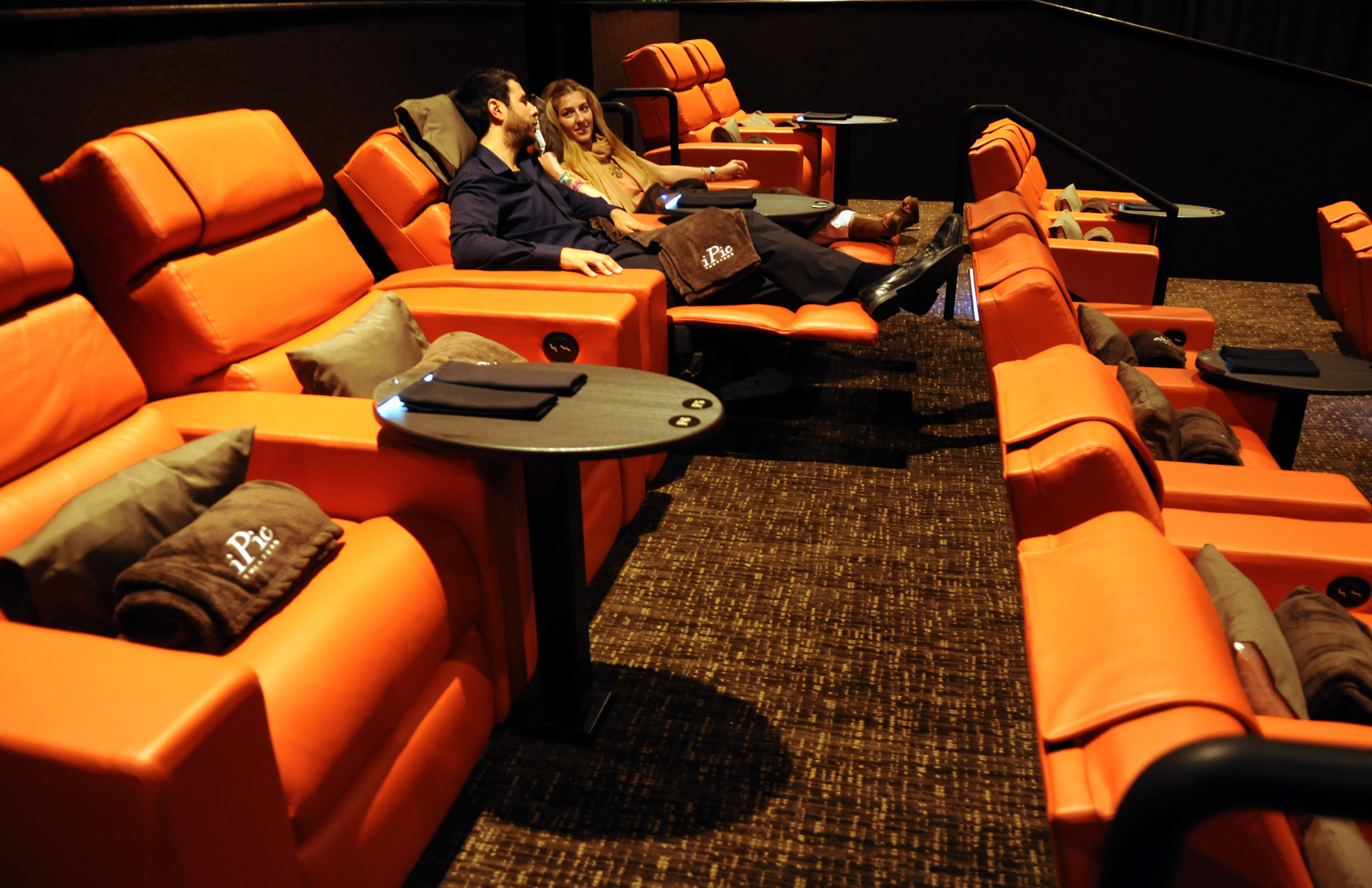BEST MOVIE THEATER  southfloridacom